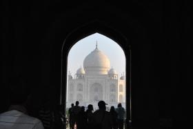 Agra (17)