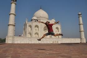 Agra (178)