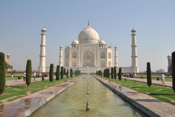 Agra (182)