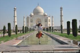 Agra (187)