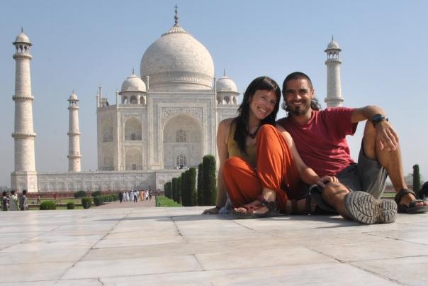 Agra (196)