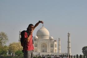 Agra (208)