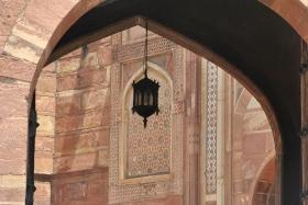Agra (228)