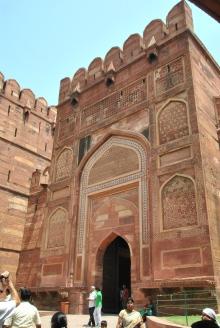 Agra (229)