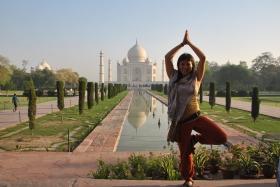 Agra (47)