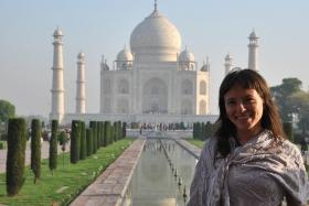 Agra (48)