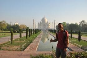 Agra (49)