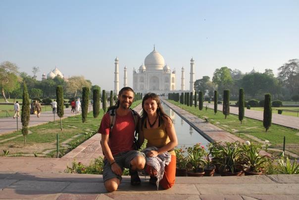 Agra (55)