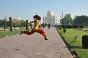 Agra (62)