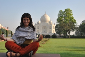 Agra (73)