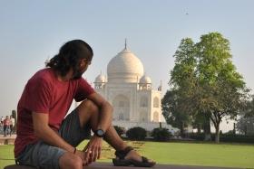 Agra (76)