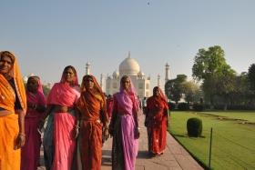 Agra (81)