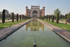 Agra (88)