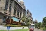 Chennai (12)