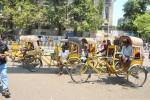 Chennai (25)