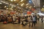 Chennai (8)