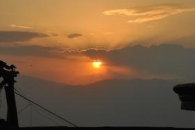 Darjeeling (128)