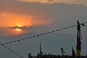 Darjeeling (130)