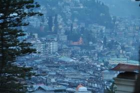 Darjeeling (136)