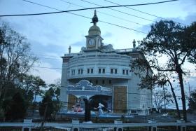 Darjeeling (140)