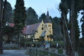 Darjeeling (142)