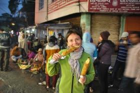 Darjeeling (144)
