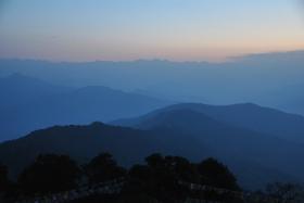 Darjeeling (152)