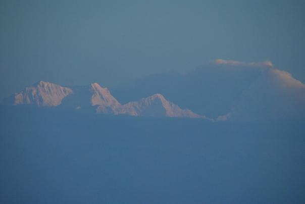 Darjeeling (171)