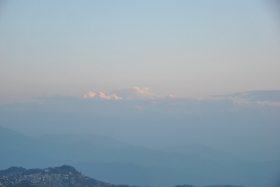 Darjeeling (177)