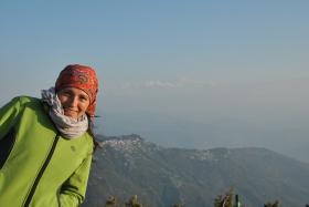 Darjeeling (194)