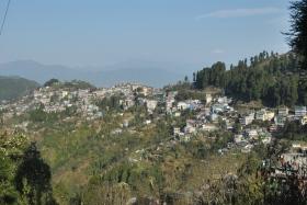 Darjeeling (221)