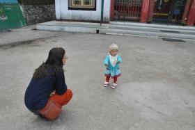 Darjeeling (270)