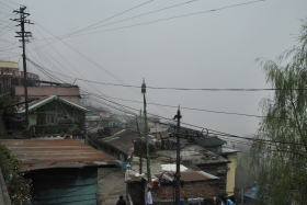 Darjeeling (282)