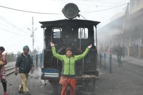 Darjeeling (289)