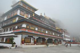 Darjeeling (324)
