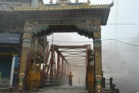 Darjeeling (357)