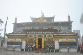 Darjeeling (359)