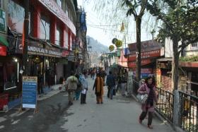 Darjeeling (64)