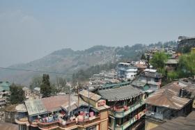 Darjeeling (85)