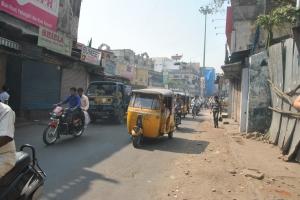 Hyderabad (39)
