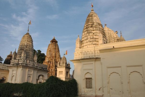 Khajuraho (152)
