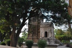 Khajuraho (159)
