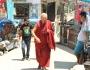 El refugi tibetà del DalaiLama