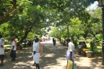 Puducherry (43)