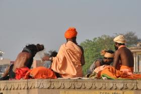 Varanasi (745)