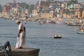 Varanasi (749)