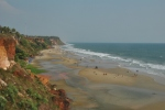 Varkala Beach (15)