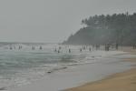 Varkala Beach (4)