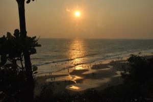Varkala Beach (40)