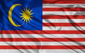 Bandera Malàisia